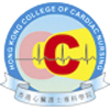 Hong Kong College of Cardiac Nursing